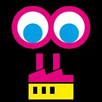 billoo_factory