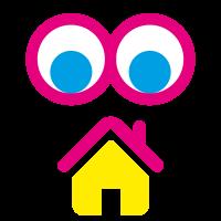billoo_home