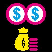 billoo_money2